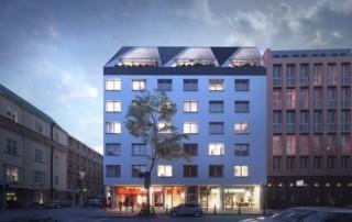 Immobilien kaufen München