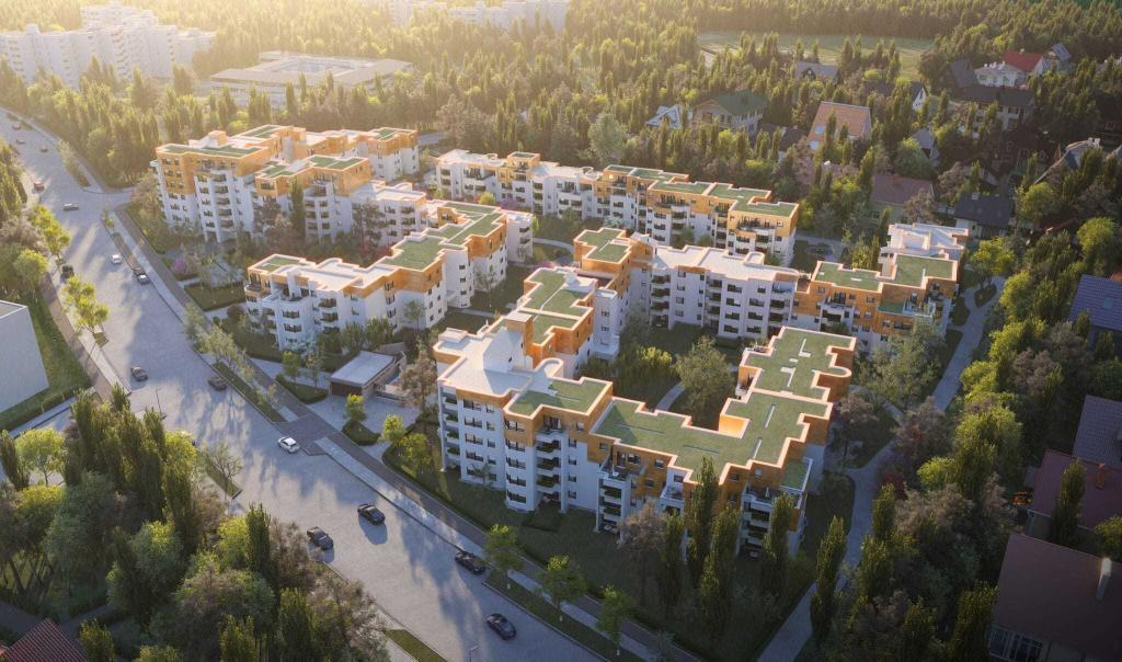 Immobilienpreise werden weiter steigen