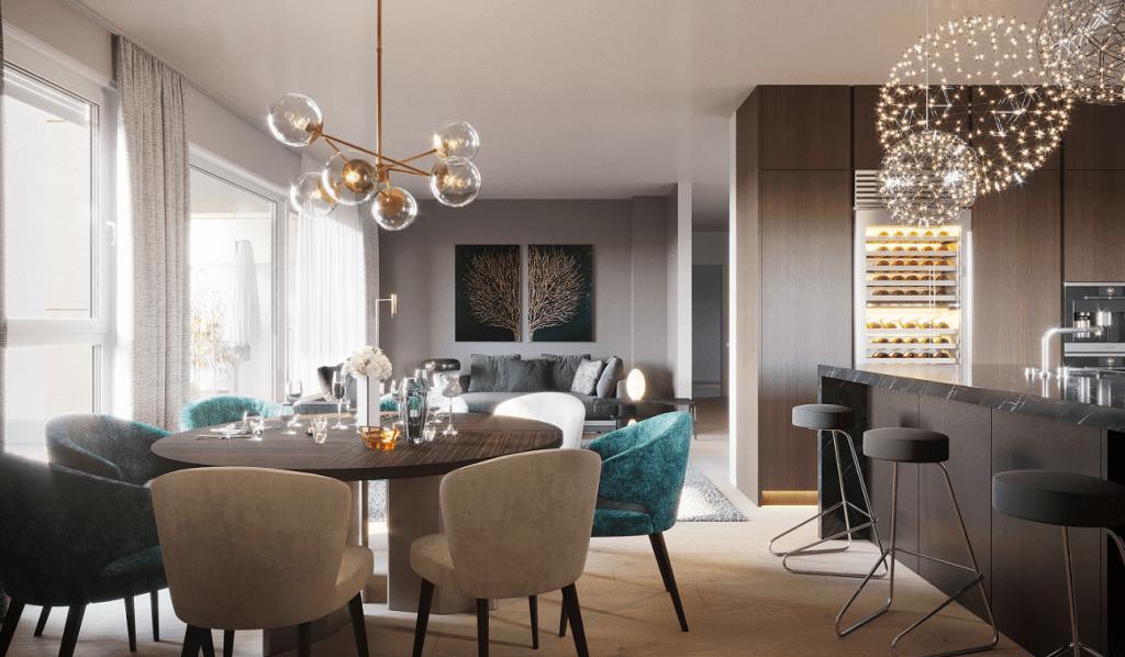 Alternate - Immobilien für Ihre Zukunft