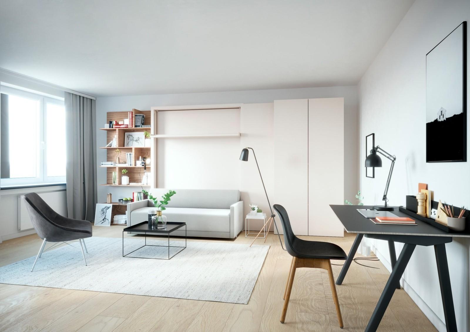 Airbnb München