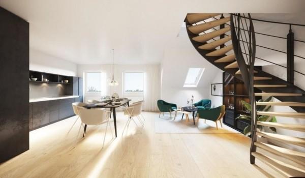 Alternate Real Estate