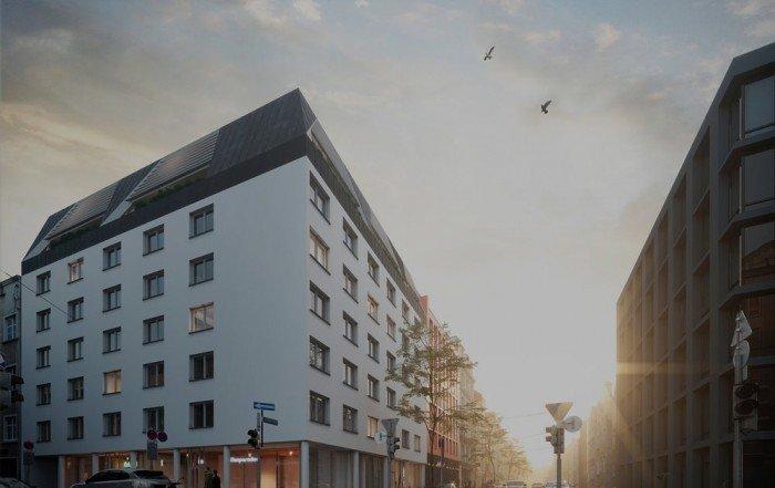 Immobilien München