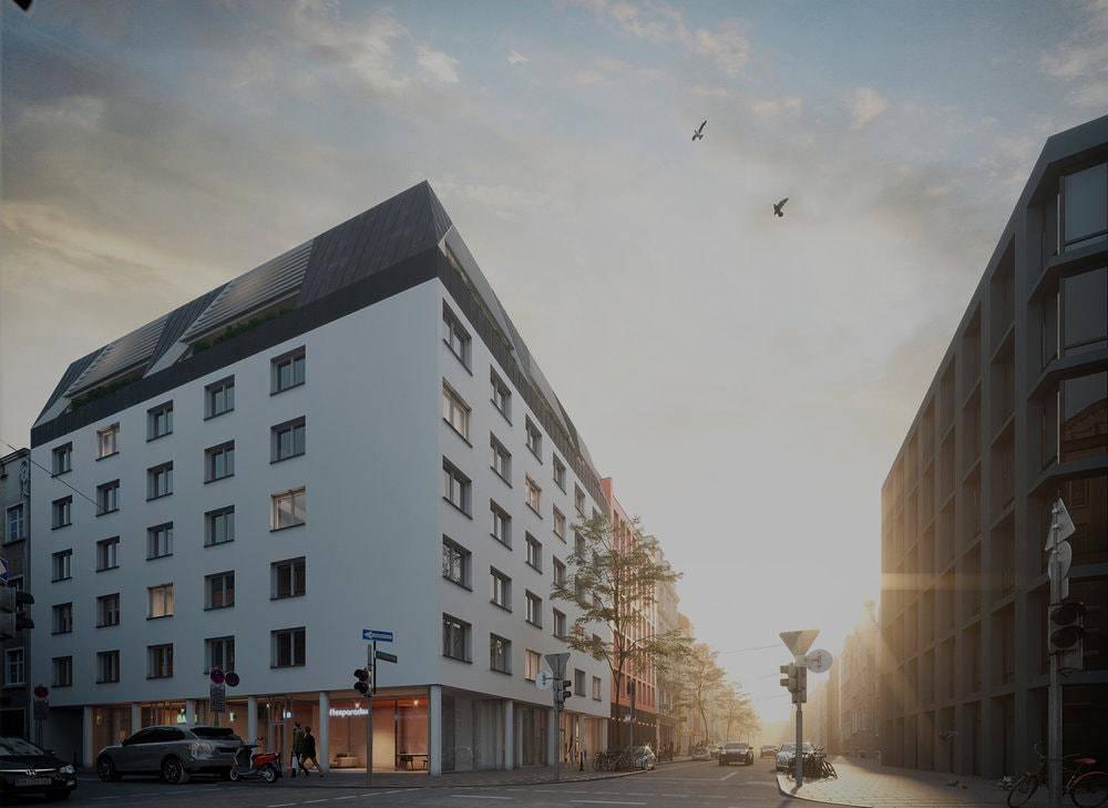 Immobiliensuche Deutschland