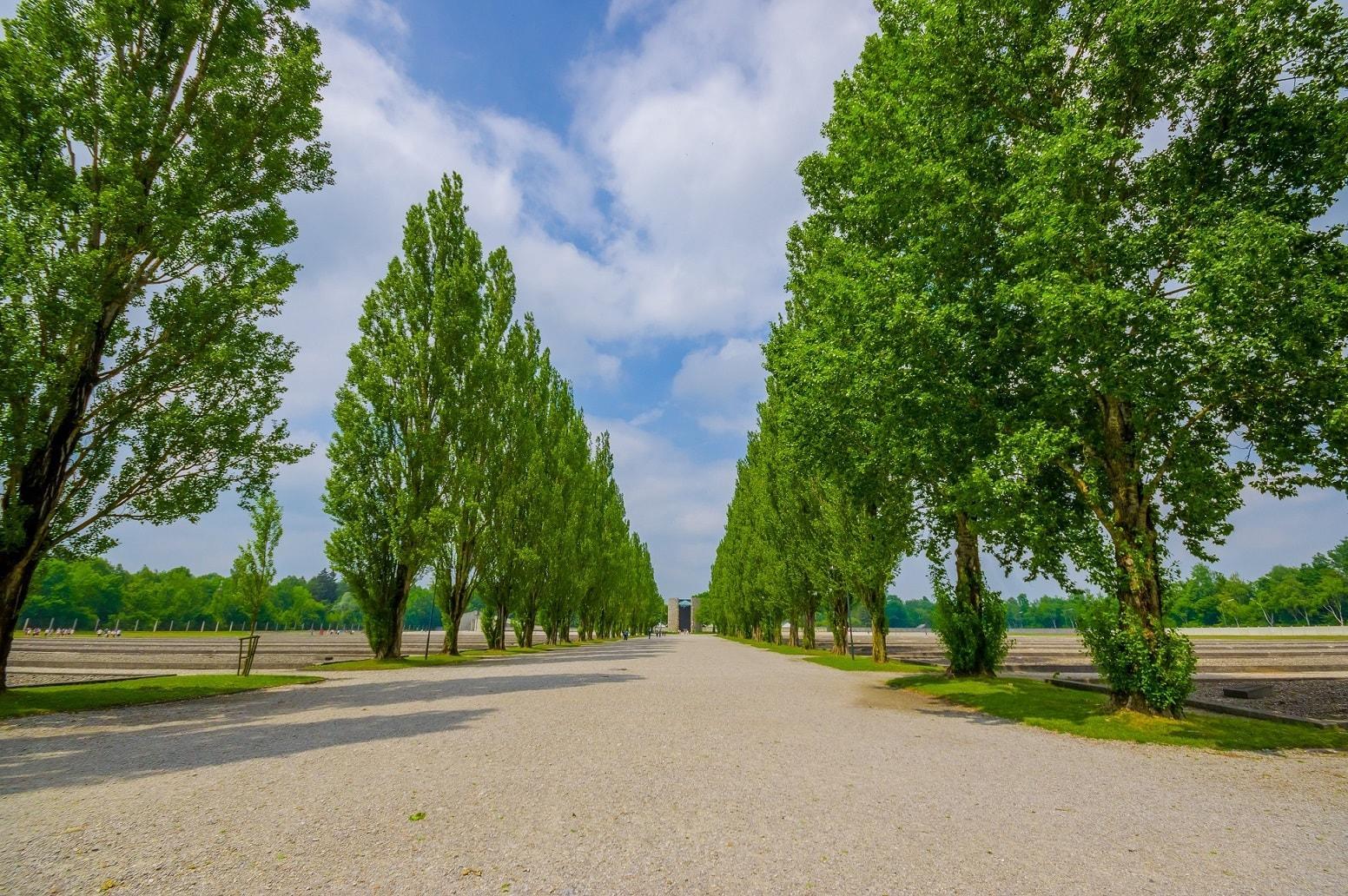 Immobilien Dachau kaufen