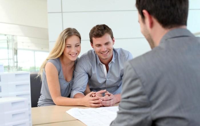 Immobilien ohne Makler oder Provision - wirklich die bessere Lösung?