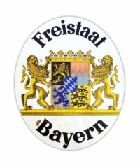 Immobilien Bayern