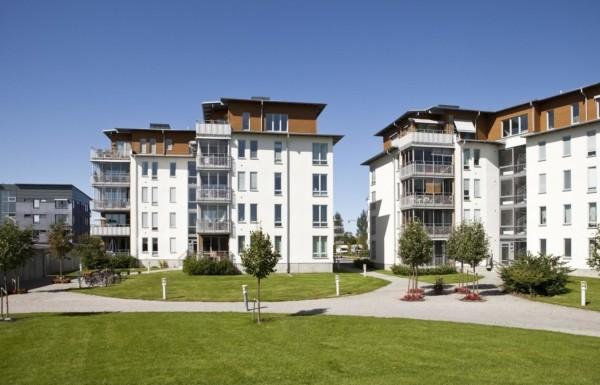 Kosten Immobilienkauf