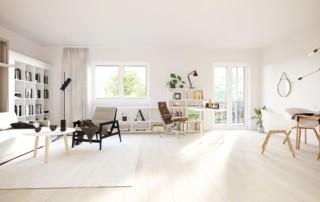 Alternate Immobilien GmbH