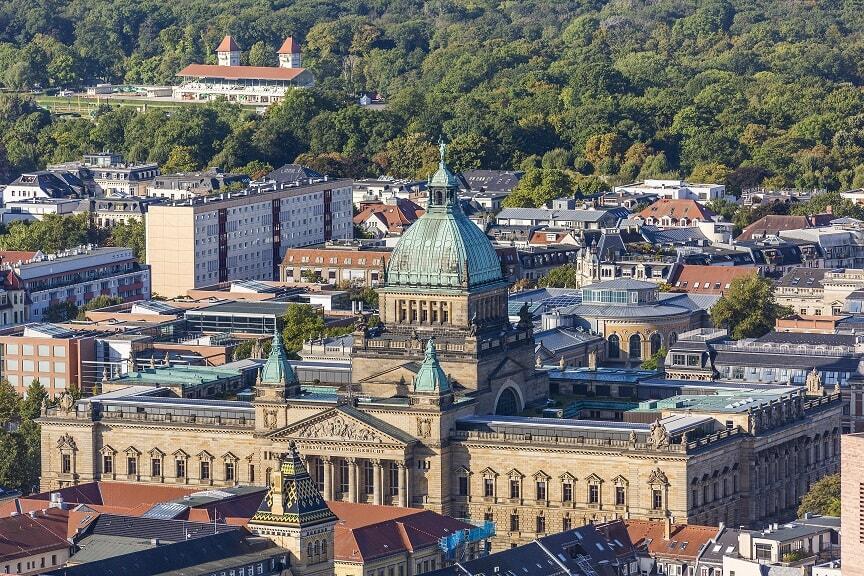 Immonet Leipzig Immobilien